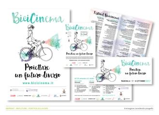 RePrint-Portfolio-bicicinema