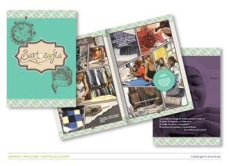 RePrint-Portfolio-sartosofia-brochure