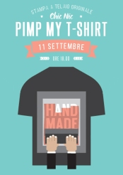 pimp-my-t-shirt-locandina