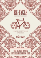 re-cycle-locandina