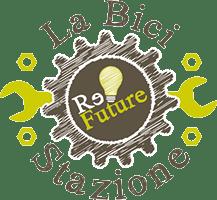 labicistazione-logo-small